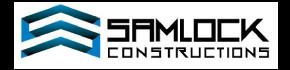 Samlock Constructions