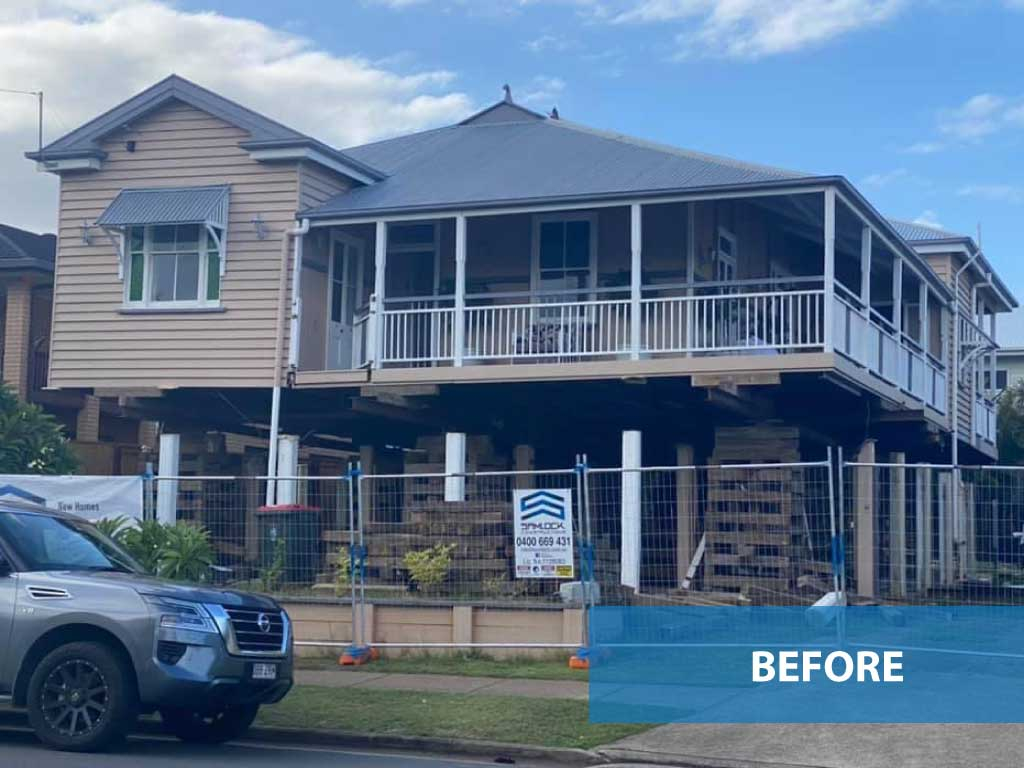 House-renovation-Wynnum-before