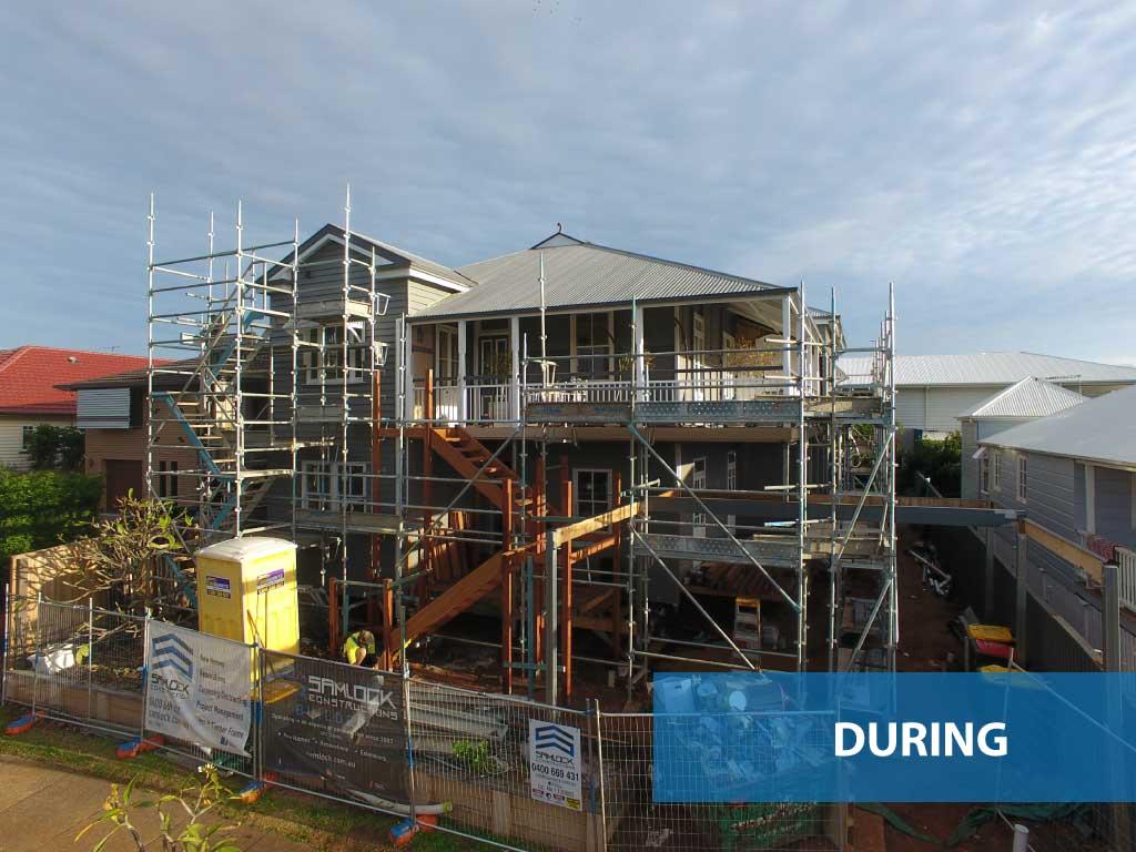 House-renovation-Wynnum-during